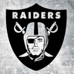Watch Raiders vs Cowboys Online Free NFL Thanksgiving Game Live Streaming