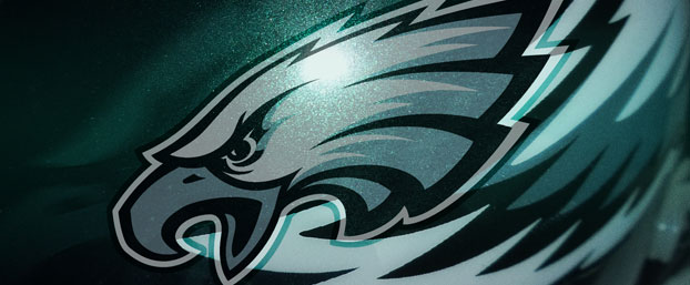 watch Philadelphia Eagles game free online live streaming