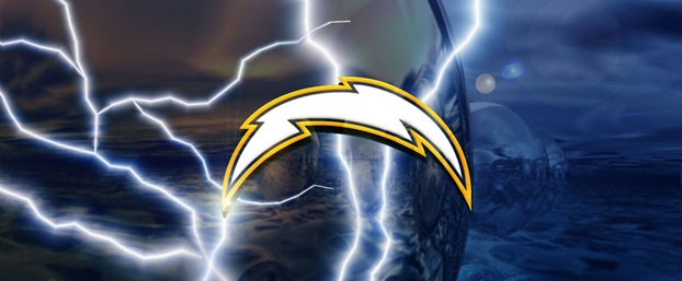 watch San Diego Chargers game free online live streaming