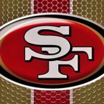 watch San Francisco 49ers game free online live streaming