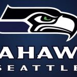 Watch Rams vs Seahawks Game Free Online Live Streaming NFL Week 17