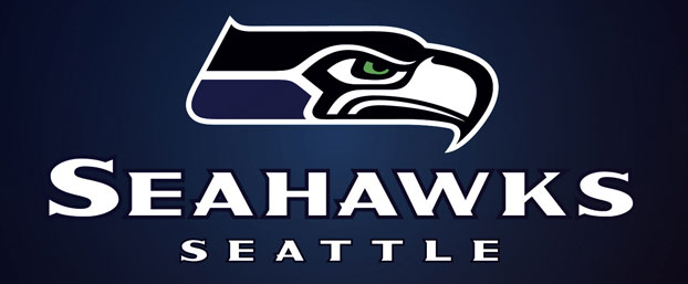 watch Seattle Seahawks game free online live streaming