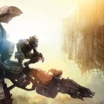Titanfall Dev Gets into Mobile; Titanfall 2 on iPhone?