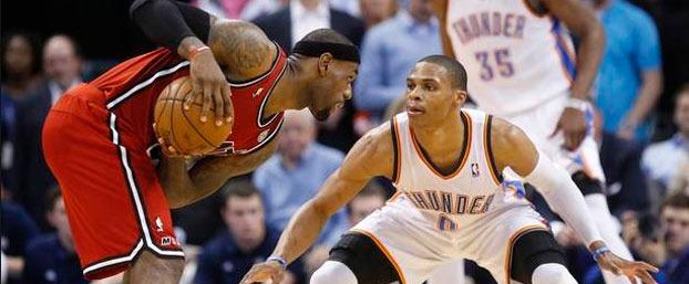 NBA OKC MIA - NBA_OKC-MIA