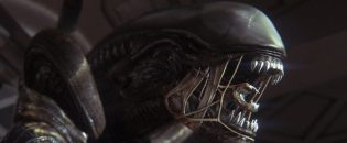 Alien: Isolation