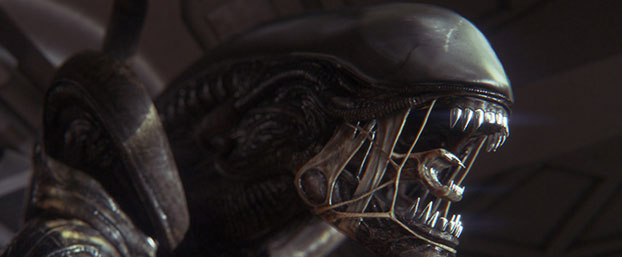 Let's talk about - Alien Isolation & Pre orders - YouTube