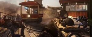 Call of Duty Ghosts: Devastation
