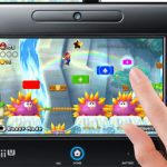 Top 5 Nintendo Wii U Problems Include Freezing, GamePad