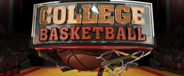 NCAA college basketball