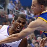 Watch Warriors vs Clippers Game 5 Live Online Free on TNT