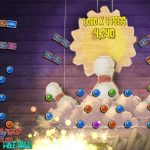 Peggle 2 PS4 Version to Release Oct. 14