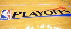 Watch NBA Playoffs