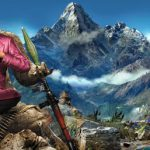 New Far Cry 4 DLC, Hurk Deluxe, Launches on Xbox One, PS4