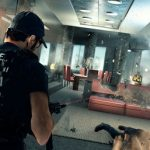 Battlefield Hardline Open Beta Will Hit All PlayStation, Xbox Consoles