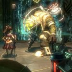 BioShock iPhone, iPad Versions Go Live on App Store