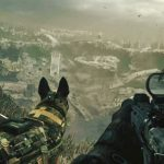 Call of Duty Ghosts Nemesis PlayStation Release Date: Sept. 4