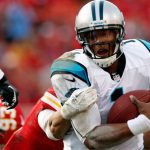 Watch Panthers vs Falcons Game Online Live Free Streaming CBS Sports NFL Week 17