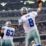 Watch Lions vs Cowboys Game Online Free NFC Wild Card Live Streaming Fox Sports