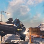 Destiny Xbox One Pre-Loading Goes Live with Odd East Coast Launch