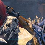 Destiny Review (Xbox One)