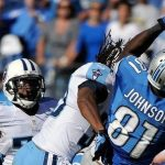 Watch Detroit Lions game online