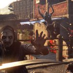 Dying Light Modding Tools on the Way, Says Techland