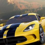 Full Forza Horizon 2 Car List Official: 210 Cars at Launch