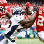 Watch Chiefs vs Packers Game Live Online Free Preseason Week 4