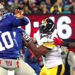 Watch Patriots vs Giants Live Online Free Preseason Week 4