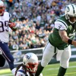 NY Jets Fire Rex Ryan and John Idzik; Geno Smith to Blame?