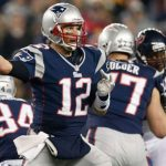It's Not Just the New England Patriots Deflating Footballs, Says Former QB