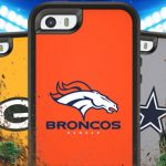 Otterbox NFL iPhone 6 Phone Cases Now Available