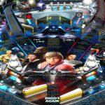 Pinball FX2 Xbox One PS4