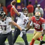 Watch Browns vs Ravens Game Online Live Free Streaming NFL CBS Sports Week 17