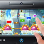 Kirby and the Rainbow Curse Flies onto Nintendo Wii U