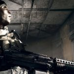 Battlefield 4 BF4