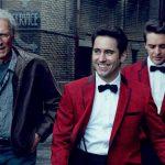 Clint Eastwood Jersey Boys Blu-ray Arrives Nov. 11