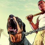 Win Grand Theft Auto 5 for Xbox One – Three to Give Away