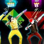 Full Just Dance 2015 Songs List Includes Disney's Frozen