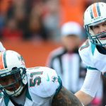 Watch San Diego Chargers vs Miami Dolphins Online Free Live Stream