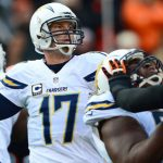 Watch Chargers vs Chiefs Game Online Live Free Stream CBS Sports NFL Week 17