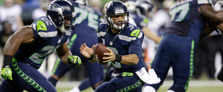 how to watch seahawks game online free
