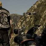 Sons of Anarchy Collectors Set Blu-ray Rides into Retail Nov. 11
