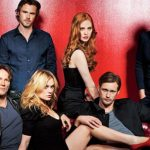 True Blood The Complete Series Blu-ray Set to Debut Nov. 11