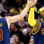 Watch Miami Heat vs Cleveland Cavaliers Live Online Free Stream ESPN