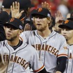 San Francisco Giants Win Third World Series in Five Years, Top Kansas City Royals 3-2
