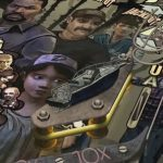 The Walking Dead Pinball Review