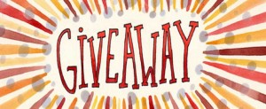 Giveaway 300x123 - Giveaway