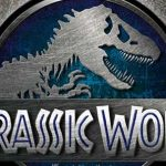 Watch the Jurassic World Trailer, Official Video Leaked Two Days Early