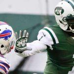 Watch NY Jets vs Kansas City Chiefs Online Live Free Streaming